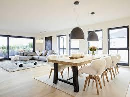 Moderne Esszimmer Gestaltung Haus Renovierung Mit Modernem Innenarchitektur Tolles