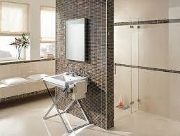 bad fliesen badezimmer ideen fliesen gebäude auf badezimmer auch bad 19