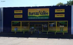bureau vallee givors bureau vallée givors 28 images b 226 che tendue pour enseignes