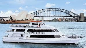 sydney harbour cruise sydney harbour cruise sydney cruises deals harbour cruises