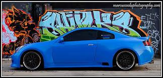 infiniti g35 custom blue paint cars i like pinterest cars