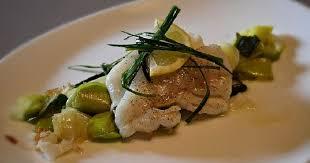 recette cuisine hiver 15 recettes de légumes d hiver authentiques cuisine az