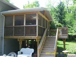 How To Close In A Covered Patio 39 Best Screened Porch Ideas Images On Pinterest Porch Ideas