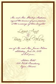 wording for catholic wedding invitations catholic wedding invitation wording impression pleasant christian