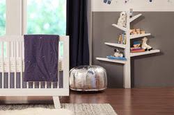 Bookshelf For Toddlers Kids U0027 Bookshelves U0026 Bookcases Toys
