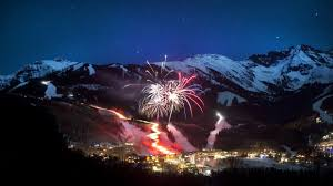 celebrate the new year with these colorado weekend getaways the