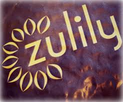 Zulily Home Decor by The Canadian Wife And Mom Zulily Order And Review