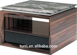 corner table for living room corner table for living room luxury marble top corner table sofa
