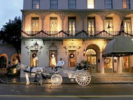 mills house charleston the mills house an unforgettable experience for a charleston