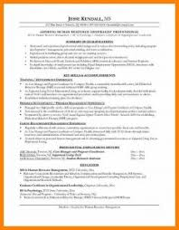 Career Switch Resume Sample Lovely Ideas Career Change Resume Samples 11 7 Career Transition