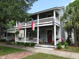 Bed And Breakfast Southport Nc Bell Clemmons Downtown Southport Nc Picture Of Bell Clemmons