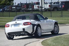 mazda new model 2016 amazing 2016 mazda mx 5 miata review price and release date