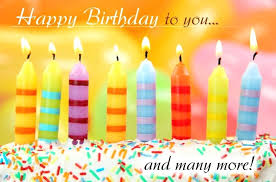 email greeting cards email birthday cards arknave me