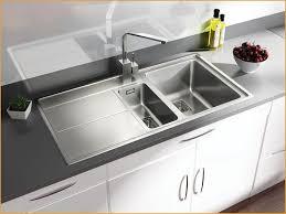 Square Kitchen Sink Kitchen Sink Square How To 12 Best Rangemaster Sinks Taps Images