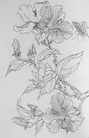 897 best colouring pages images on pinterest coloring books