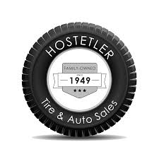 kenwood tractor hostetler tire and auto sales