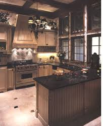 Traditional Kitchen Designs Photo Gallery Kitchen Designs Gallery Lifestyle Kitchen And Bath Center Gallery