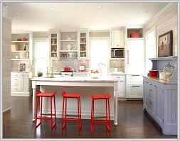 kitchen island stools ikea kitchen bar stools ikea home design ideas