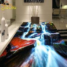 home interiors and gifts website beautiful pool stickers ideas minimalist excellent ideas floor