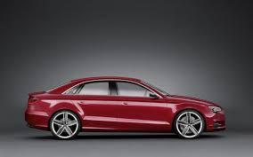 audi car a3 audi a3 1 2 tfsi price specs features and comparisons pakwheels