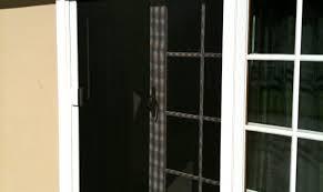 Anderson Sliding Screen Door Rollers by Door Replacement Screen For Door Artofstillness Sliding Screen