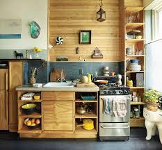 Interior Design Brooklyn by Kitchen Design Brooklyn Cofisem Co