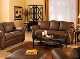Raymour Flanigan Living Room Sets Wonderful Raymour And Flanigan Living Room Furniture For Home