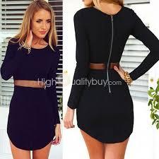 182 best women u0027s fashion dress images on pinterest club dresses