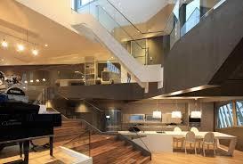 south korean modern house interior design korea archives homedsgn