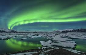 northern lights iceland 2017 new year with northern lights russia 10 days 9 nights