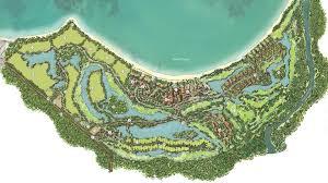 Map Of Puerto Rico Beaches by Bahia Beach Resort U0026 Golf Club Edsa
