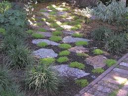 Meditation Garden Ideas Meditation Garden Ideas Elements Of A Meditation Garden