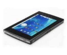 android tablet black friday samsung galaxy note 10 1 n8000 16gb black wifi 3g unlocked