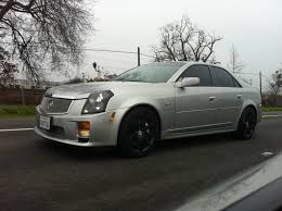 2004 cadillac cts kits whats the best kit way to lower a 04 cts v ls1tech camaro and