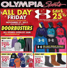 what time is target open on black friday olympia sports black friday 2017 sale u0026 deals blacker friday