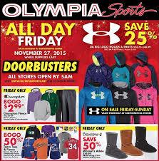 asics black friday olympia sports black friday 2017 sale u0026 deals blacker friday