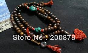 rosary supplies popular rosary supplies wholesale buy cheap rosary supplies