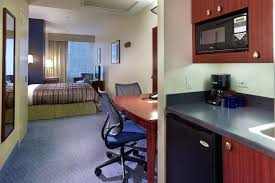 chicago one bedroom apartment one bedroom apartments in chicago creative apartment with regard to