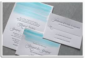 wedding invitations staples printing wedding invitations at staples staples wedding