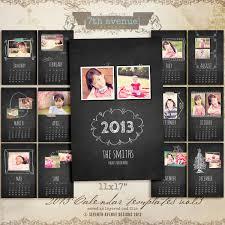calendar photoshop template printable online calendar