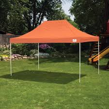 15 X 15 Metal Gazebo by Coolaroo 10 X 12 Ft Aluminum Gazebo Hayneedle