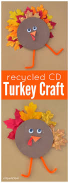 25 unique thanksgiving crafts for church ideas on