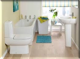 bathroom remodel small space designs of bathrooms for small spaces small space bathroom design sl