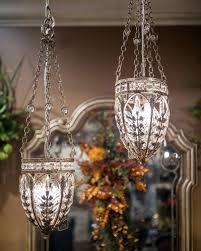 lighting home decor illinois linly designs unique home lighting interior design 2