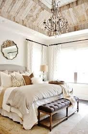 314 best home decor master bedroom ideas images on pinterest