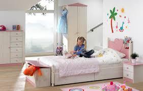 Wendy Range For Girls Bedroom Furniture Direct - Direct bedroom furniture