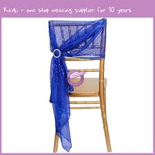 Inexpensive Chair Covers List Manufacturers Of Inexpensive Chair Covers For Sale Buy