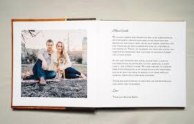 Guest Book Photo Album Guest Book And Wedding Album Introduction Pages Scott Patrick