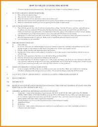 Free Fill In The Blank Resume 100 Fill In Resume Template How To Write A Professional