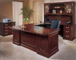 cheap u shaped desks for executive desk design